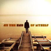At the End of Myself