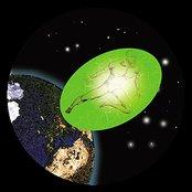 Illuminator / Logic Bomb - Single