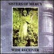 album Wide Receiver by The Sisters of Mercy