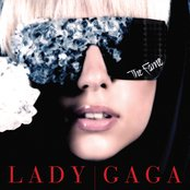 The Fame (Revised Edition)