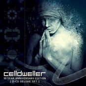 Celldweller (10 Year Anniversary Deluxe Edition Set) CD1