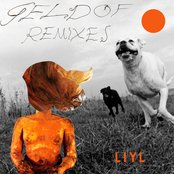 Geldof Remixes