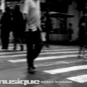 Soundtracks For Pedestrians
