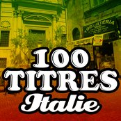 100 titres Italie