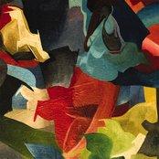 Black Foliage: Animation Music Volume One