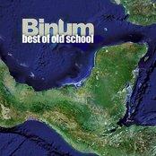 Best Of Binum Oldschool