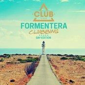 Formentera Clubbing - Day Edition