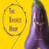 The Bronze Hoop EP