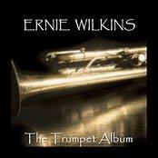 The Trumpet Album