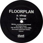 Shop / Learn