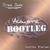 Acoustic Bootleg