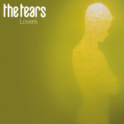 album Lovers by The Tears