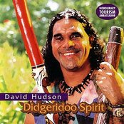 Didgeridoo Spirit