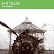 FABRICLIVE 53: Drop The Lime