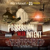 Possesion With Intent Vol.1 Disc 2