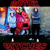 Botox Bitches