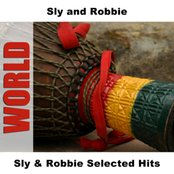 Sly & Robbie Selected Hits