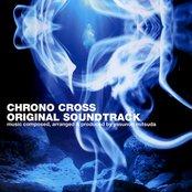 Chrono Cross: Original Soundtrack (disc 1: Cause)