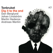 Cover artwork for Dig It To The End