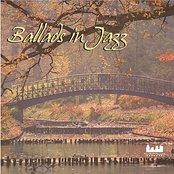 Ballads in Jazz