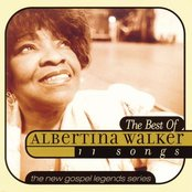 Best of Albertina Walker