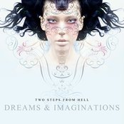 Dreams & Imaginations