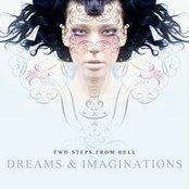 Dreams & Imaginations