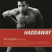 The Album 2nd Edition