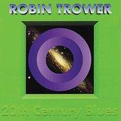 20th Century Blues (Digitally Remastered Version)