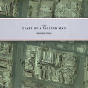The Diary of a Falling Man