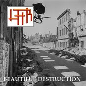 BEAUTIFUL DESTRUCTION (2010)