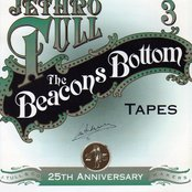 The 25th Anniversary Boxed Set Disc 3