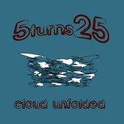 Cloud Unfolded