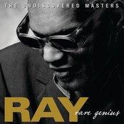 Rare Genius: The Undiscovered Masters