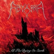 All the Dying on Earth