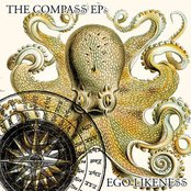 The Compass EPs