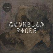 Moonbeam Rider
