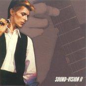 Sound + Vision II