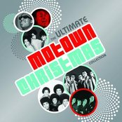 The Ultimate Motown Christmas Collection