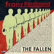 The Fallen / L. Wells