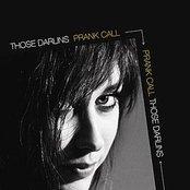 Prank Call - Single
