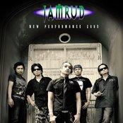New Performance 2009