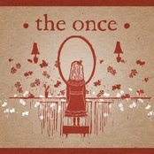 The Once