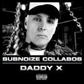 Subnoize Collabos
