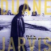 D.J.'s Front Porch