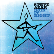 album Doin' It Right by Steve Azar