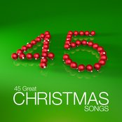 45 Great Christmas Songs