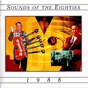Sounds of the Eighties: 1988