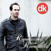 Revolution of the Romantics