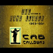 The Band Leader 1929-1931, Vol. 1 (Remastered)